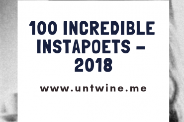 100 Incredible Intsapoets to Follow 2018